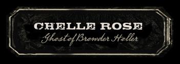 Chelle Rose
