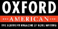 OXA_Logo