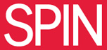 spin-logo